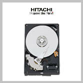 hitachi_hdd